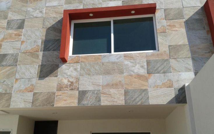 Foto de casa en venta en, ángeles y medina, león, guanajuato, 522777 no 09