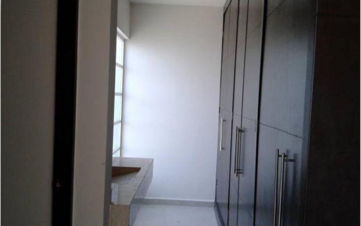 Foto de casa en venta en, ángeles y medina, león, guanajuato, 522777 no 10