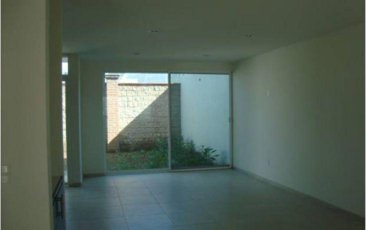 Foto de casa en venta en, ángeles y medina, león, guanajuato, 522777 no 14