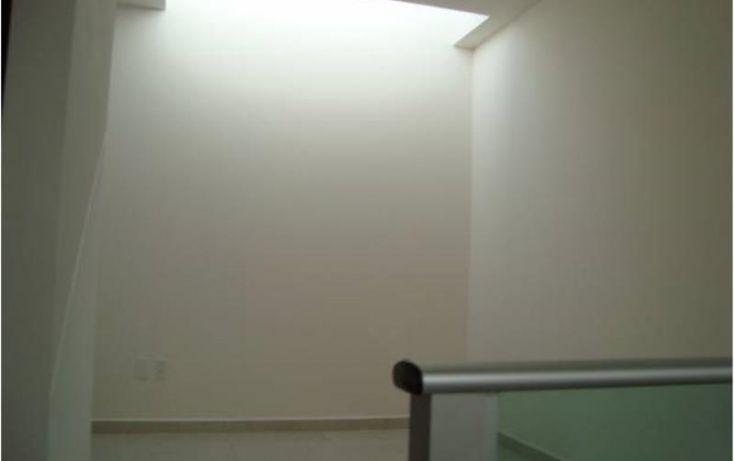 Foto de casa en venta en, ángeles y medina, león, guanajuato, 522777 no 15