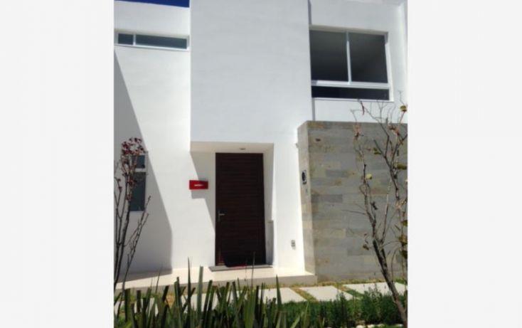 Foto de casa en venta en angelopolis 30, lomas de angelópolis ii, san andrés cholula, puebla, 1899200 no 01