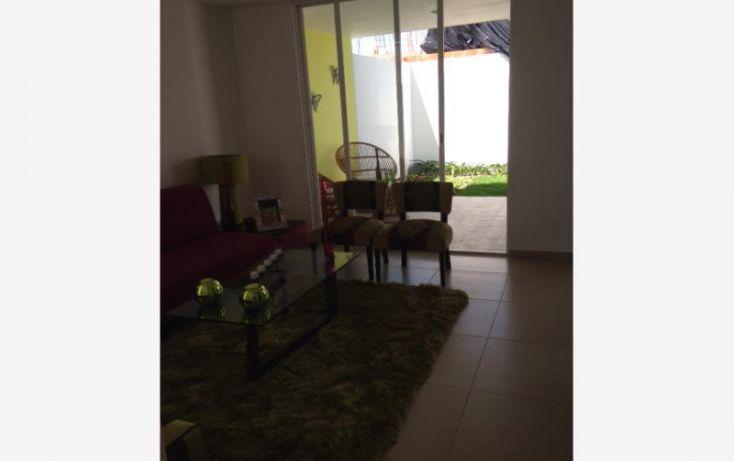 Foto de casa en venta en angelopolis 30, lomas de angelópolis ii, san andrés cholula, puebla, 1899314 no 07