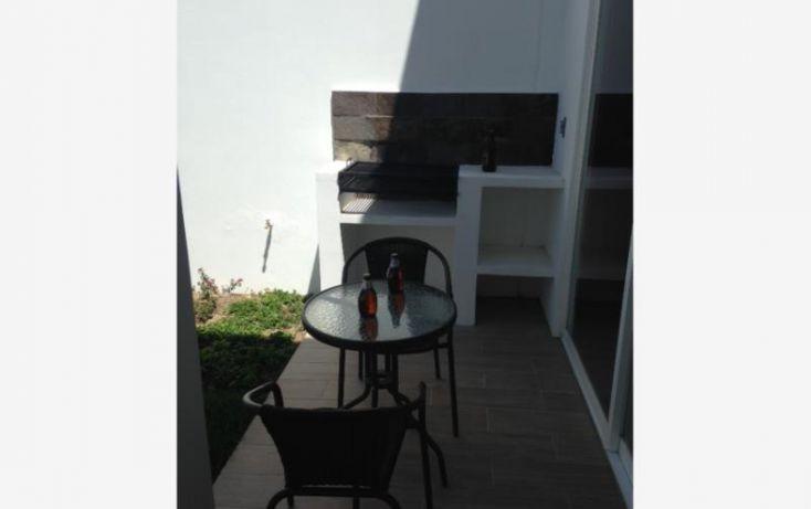 Foto de casa en venta en angelopolis 30, lomas de angelópolis ii, san andrés cholula, puebla, 1899314 no 08