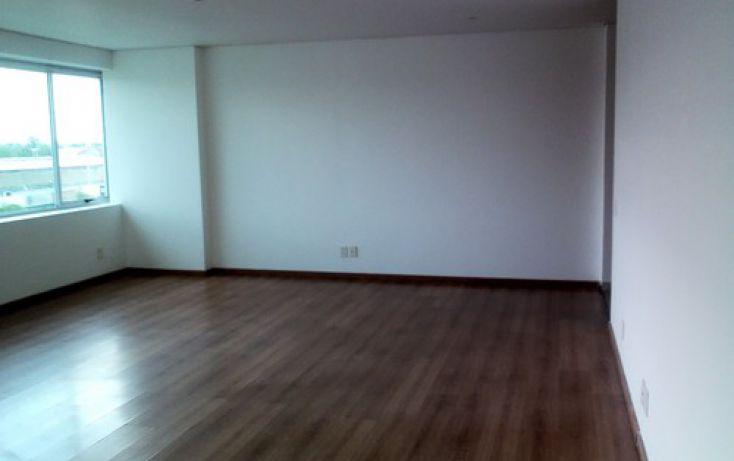 Foto de departamento en venta en, angelopolis, puebla, puebla, 1065549 no 03