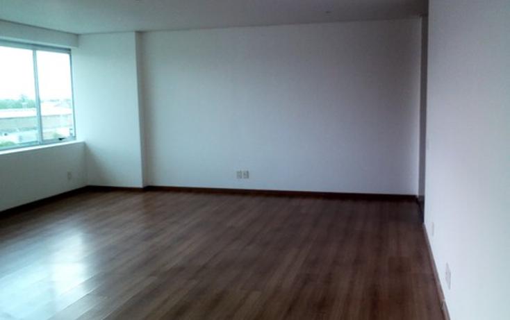 Foto de departamento en venta en  , angelopolis, puebla, puebla, 1065549 No. 03
