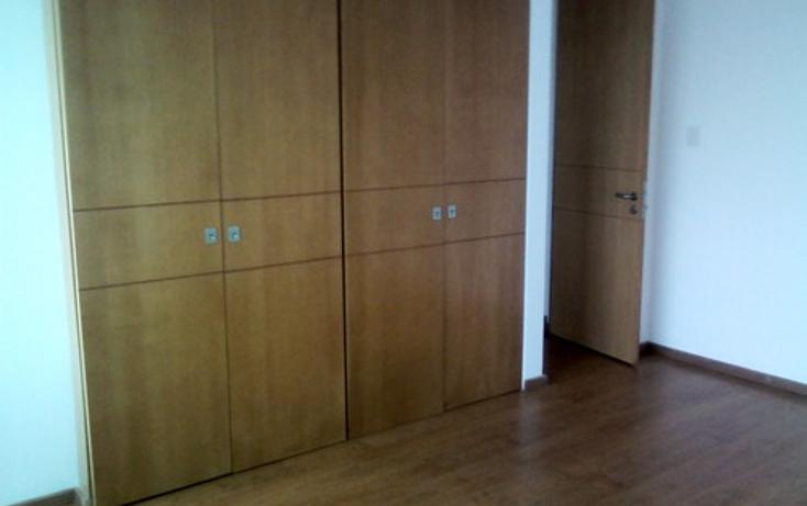 Foto de departamento en venta en  , angelopolis, puebla, puebla, 1065549 No. 04