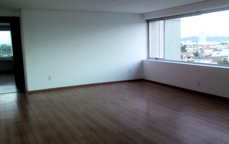 Foto de departamento en venta en, angelopolis, puebla, puebla, 1065549 no 06