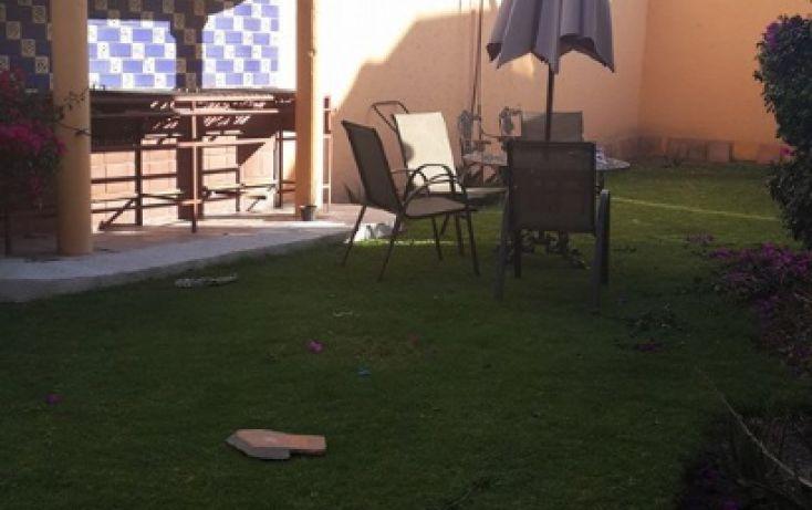 Foto de casa en renta en, angelopolis, puebla, puebla, 1111607 no 02