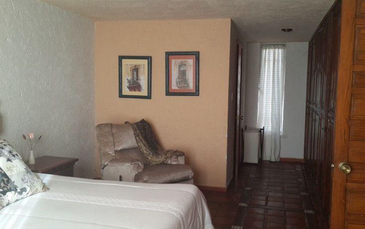 Foto de casa en renta en, angelopolis, puebla, puebla, 1111607 no 03