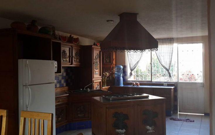 Foto de casa en renta en, angelopolis, puebla, puebla, 1111607 no 04