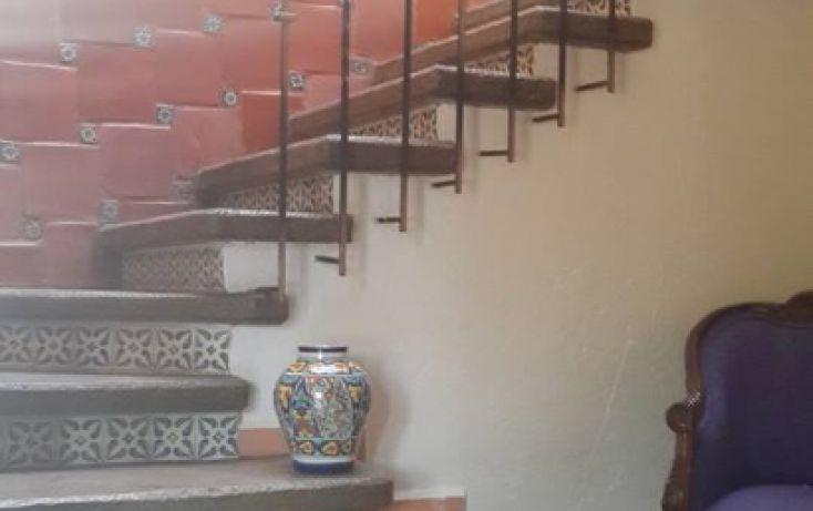 Foto de casa en renta en, angelopolis, puebla, puebla, 1111607 no 05