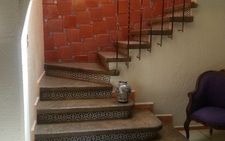 Foto de casa en renta en, angelopolis, puebla, puebla, 1111607 no 07