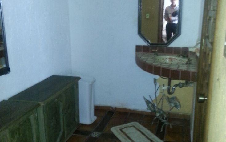 Foto de casa en renta en, angelopolis, puebla, puebla, 1111607 no 09