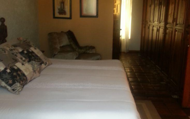 Foto de casa en renta en, angelopolis, puebla, puebla, 1111607 no 10