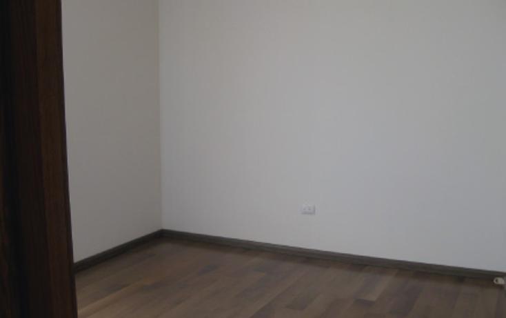 Foto de departamento en renta en  , angelopolis, puebla, puebla, 1267733 No. 03