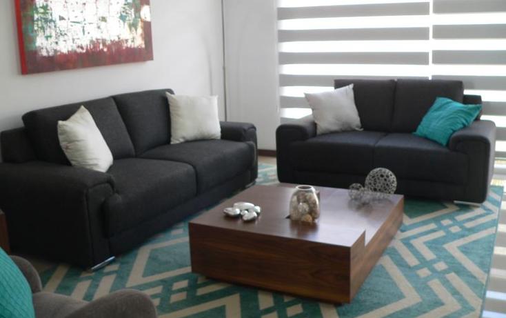 Foto de casa en venta en  , angelopolis, puebla, puebla, 1424527 No. 02