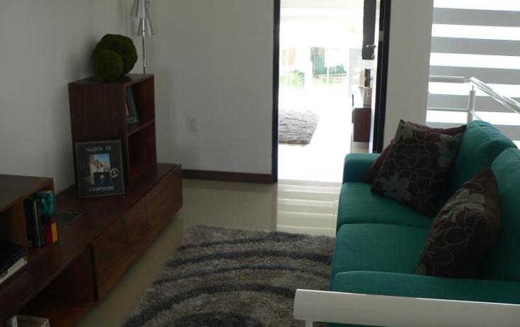Foto de casa en venta en  , angelopolis, puebla, puebla, 1424527 No. 04