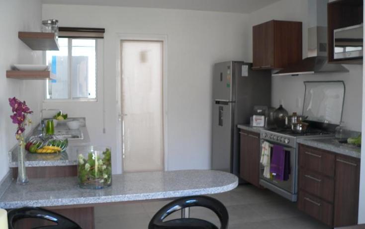 Foto de casa en venta en  , angelopolis, puebla, puebla, 1456651 No. 05