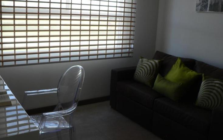 Foto de casa en venta en  , angelopolis, puebla, puebla, 1456651 No. 07