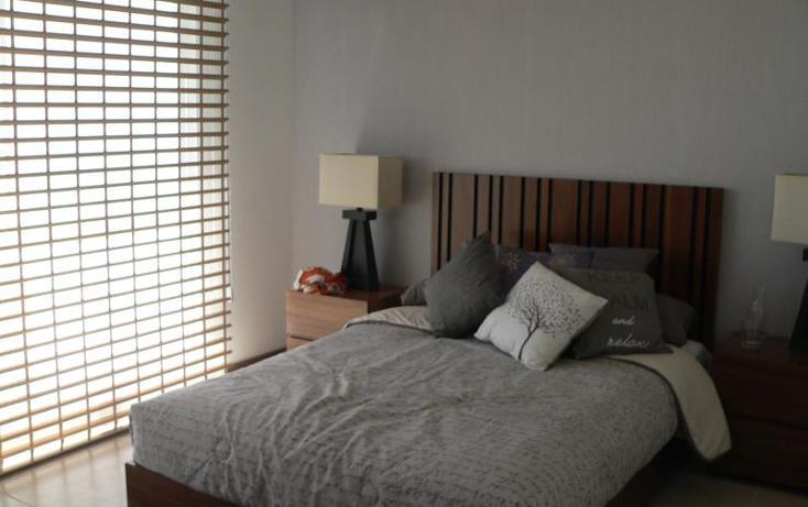 Foto de casa en venta en  , angelopolis, puebla, puebla, 1456651 No. 08