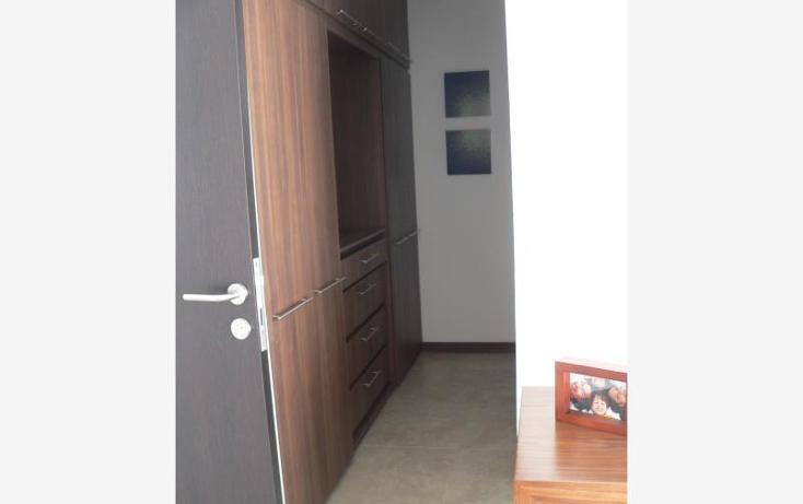 Foto de casa en venta en  , angelopolis, puebla, puebla, 1456651 No. 09