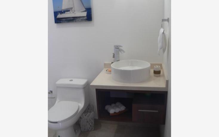 Foto de casa en venta en  , angelopolis, puebla, puebla, 1456651 No. 10