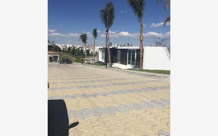 Foto de terreno habitacional en venta en  , angelopolis, puebla, puebla, 1479897 No. 03