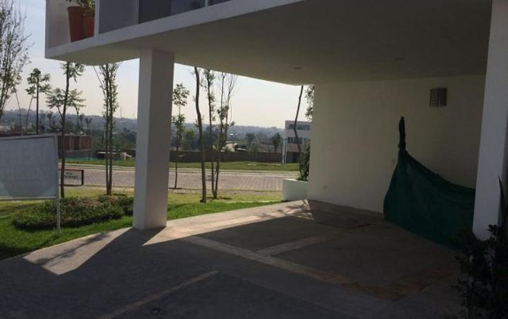 Foto de casa en renta en  , angelopolis, puebla, puebla, 1588672 No. 03