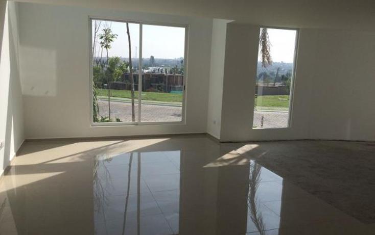 Foto de casa en renta en  , angelopolis, puebla, puebla, 1588672 No. 04