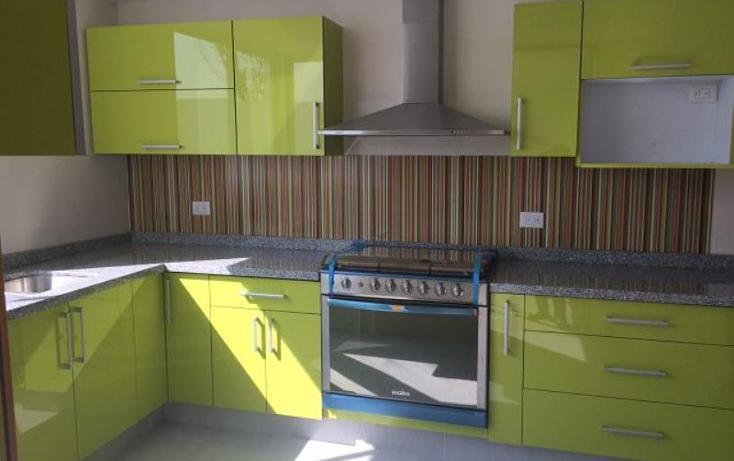 Foto de casa en renta en  , angelopolis, puebla, puebla, 1588672 No. 06
