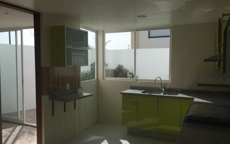 Foto de casa en renta en  , angelopolis, puebla, puebla, 1588672 No. 07