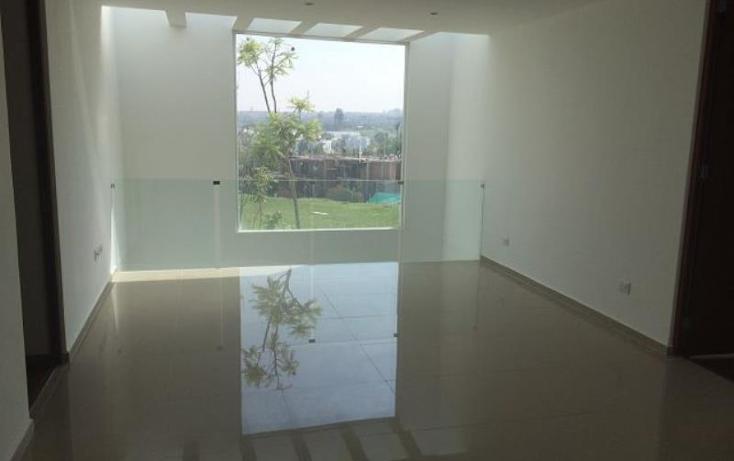 Foto de casa en renta en  , angelopolis, puebla, puebla, 1588672 No. 08