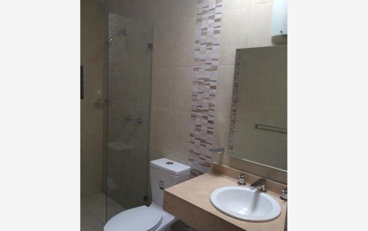 Foto de casa en renta en  , angelopolis, puebla, puebla, 1588672 No. 10