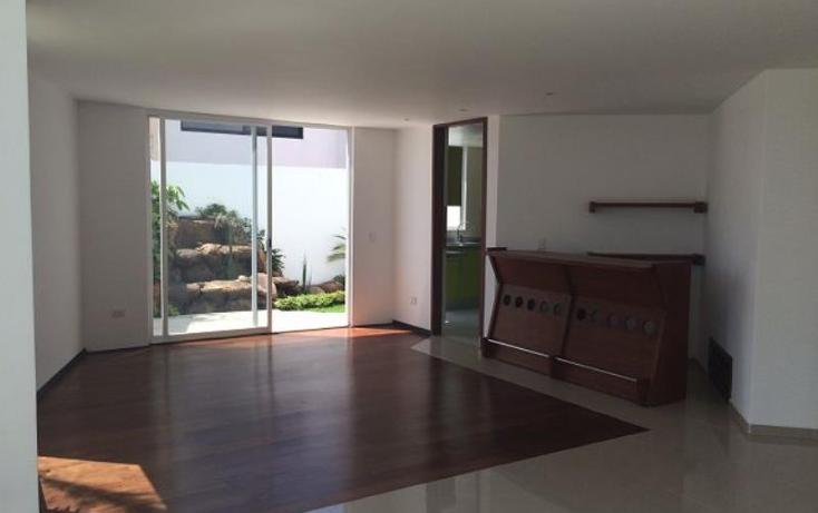 Foto de casa en renta en  , angelopolis, puebla, puebla, 1588672 No. 11