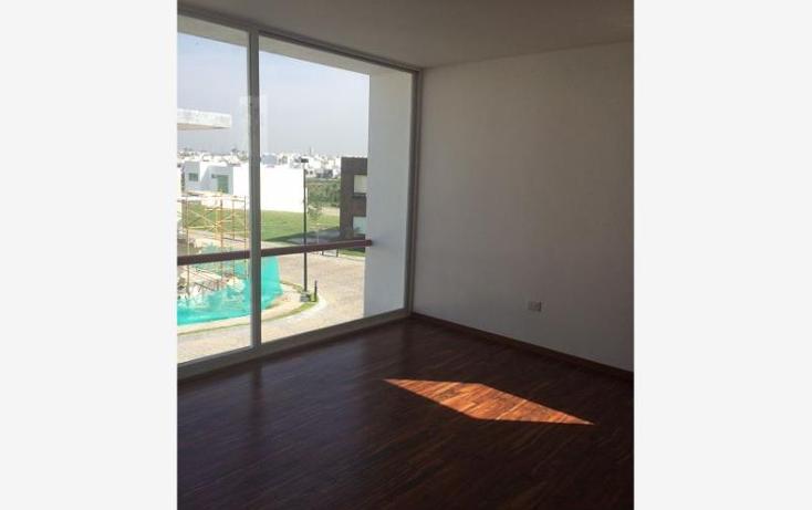 Foto de casa en renta en  , angelopolis, puebla, puebla, 1588672 No. 14