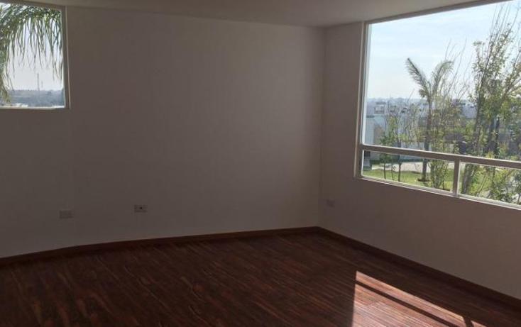 Foto de casa en renta en  , angelopolis, puebla, puebla, 1588672 No. 17