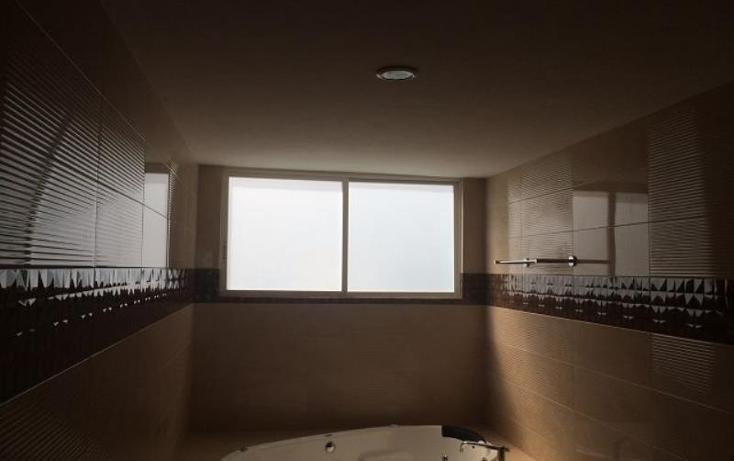 Foto de casa en renta en  , angelopolis, puebla, puebla, 1588672 No. 18