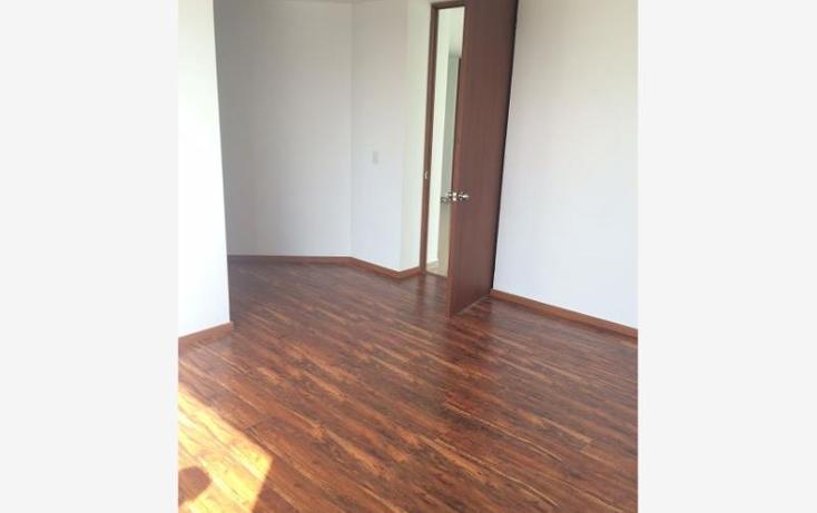 Foto de casa en renta en  , angelopolis, puebla, puebla, 1588672 No. 20