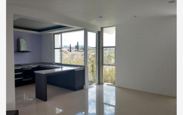 Foto de casa en venta en  , angelopolis, puebla, puebla, 1780660 No. 02
