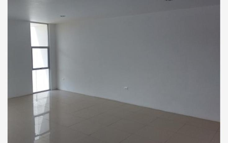 Foto de casa en venta en  , angelopolis, puebla, puebla, 1780660 No. 03