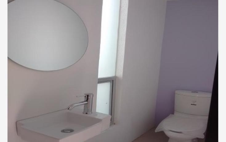 Foto de casa en venta en  , angelopolis, puebla, puebla, 1780660 No. 04