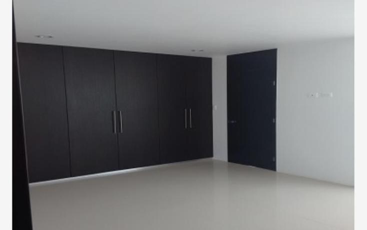 Foto de casa en venta en  , angelopolis, puebla, puebla, 1780660 No. 05