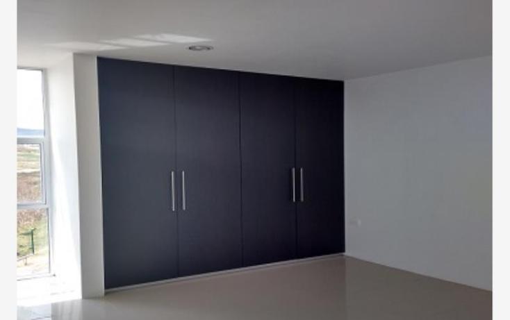 Foto de casa en venta en  , angelopolis, puebla, puebla, 1780660 No. 09
