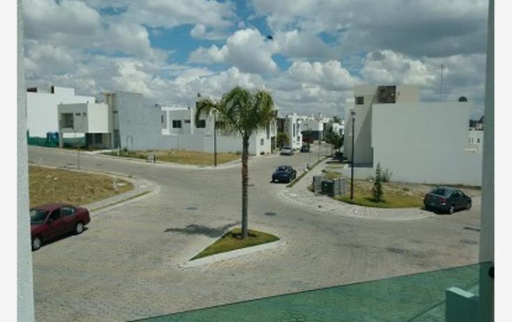 Foto de casa en venta en  , angelopolis, puebla, puebla, 1780660 No. 10