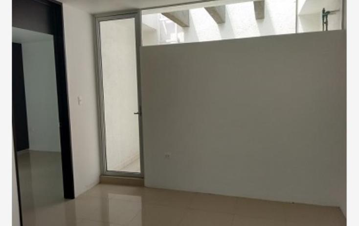 Foto de casa en venta en  , angelopolis, puebla, puebla, 1780660 No. 11