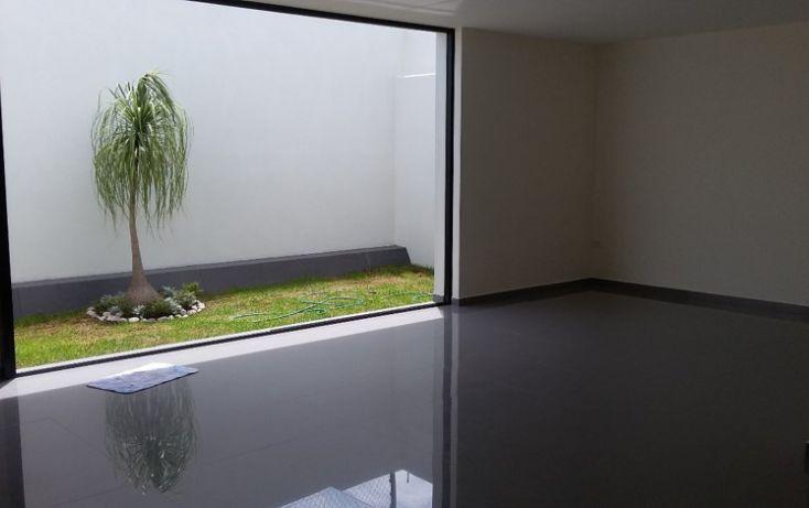 Foto de casa en venta en, angelopolis, puebla, puebla, 1831426 no 06