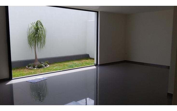 Foto de casa en venta en  , angelopolis, puebla, puebla, 1831426 No. 06
