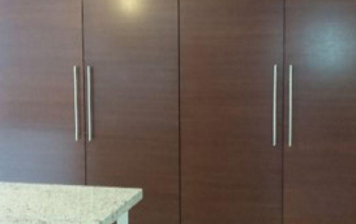 Foto de casa en venta en, angelopolis, puebla, puebla, 1831426 no 10