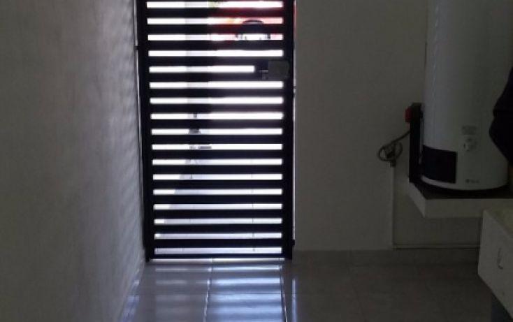 Foto de casa en venta en, angelopolis, puebla, puebla, 1831426 no 11