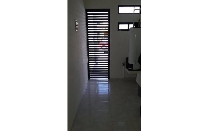 Foto de casa en venta en  , angelopolis, puebla, puebla, 1831426 No. 11